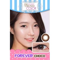 Forever Choco